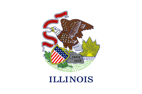 Illinois Equity Crowdfunding Intrastate Exemption