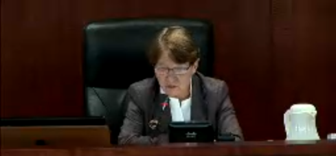Chairman Mary Jo White Keeps Her Promise to Crowdfunding Industry, SEC Approves Title III Crowdfunding
