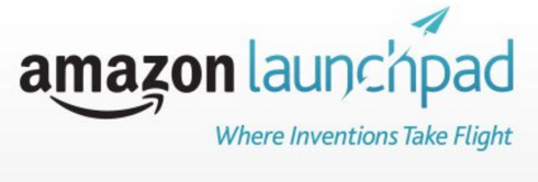 Amazon Launchpad for Entrepreneurs and Startups