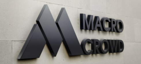 MacroCrowd Real Estate Equity Crowdfunding Platform