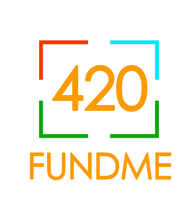 420FundMe.com Launched a highly anticipated platform for crowdfunding cannabis, marijuana, and weed-related projects, startups and business expansion