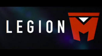 Legion M Closes Oversubscribed, Record-Setting $1 Million Equity Crowdfunding Round on Wefunder
