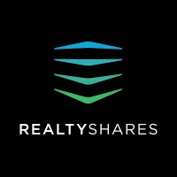 Real Estate Equity Crowdfunding Used to Fund Cardinal Creek Townhomes, which has a 70% Occupancy Rate and Close Proximity to Major Employment Centers and Adjacent to a New School and Sports complex