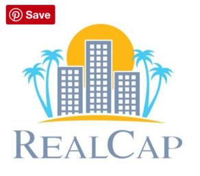 RealCap Crowdfunding Platform Offers Self Storage Opportunity Fund