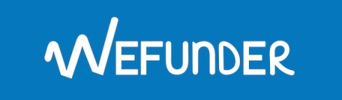 Wefunder Dominating the Title III Reg CF Equity Crowdfunding Marketplace