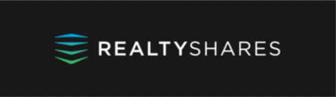 RealtyShares Partners with Blue Mountain Property Management in $3 Million Equity Crowdfunding Real Estate Investment Deal in Utah