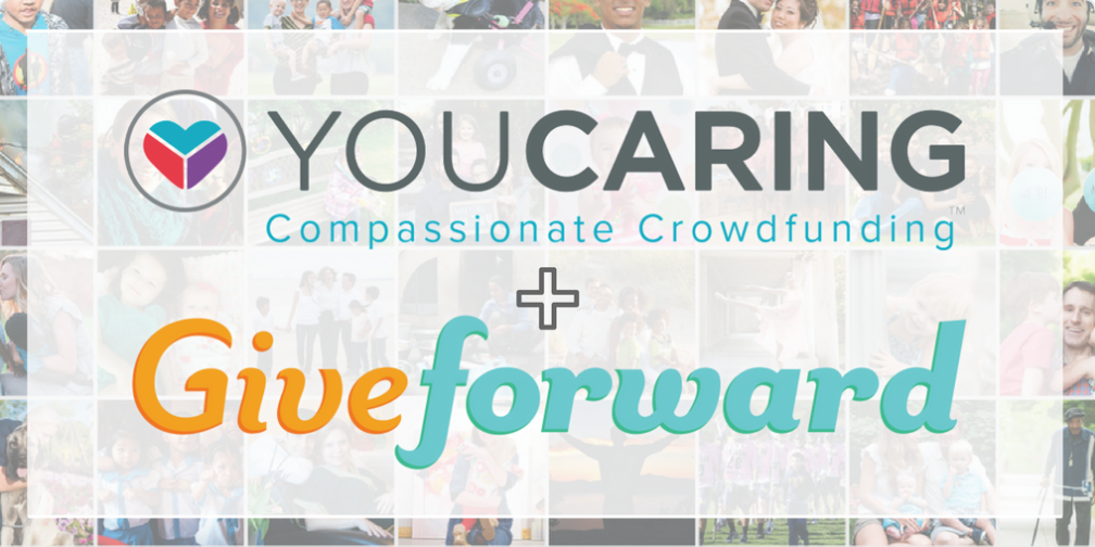 YouCaring.com | Crowdfunding PR, Social Media & Marketing Campaigns