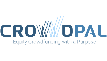 CrowdPal Launches First Equity Crowdfunding Platform To Support Palestinian Economy
