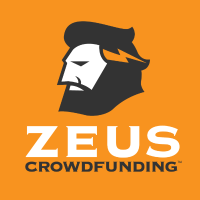 The ZeusCrowdFunding.com platform offers borrowers the flexibility to structure custom-tailored financing options that address a variety of unique transactions involving property acquisition, refinancing, discounted home buying, renovation projects, transitional properties, non-traditional borrowers, fix-and-flip projects, fix-and-hold projects, transactional financing, gap financing, and transactions requiring time-sensitive funding.